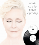 Nové CD a LP