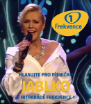 Vote for the song Jablko