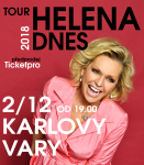 Concert in Karlovy Vary