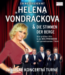 concerts in Germany 2019