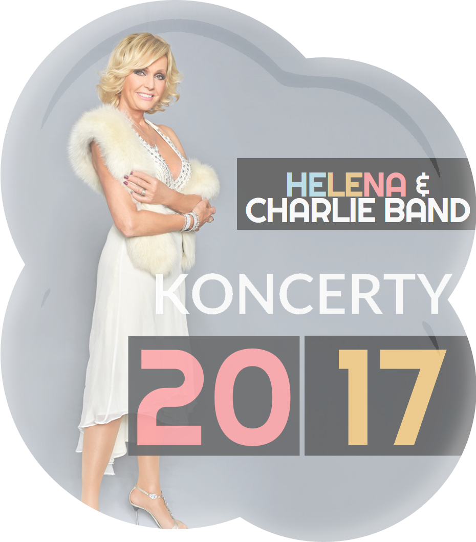 Helena and Charlie Band | Concerts 2017